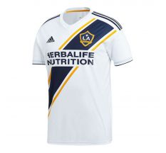 adidas Youth LA Galaxy Home Jersey 2018