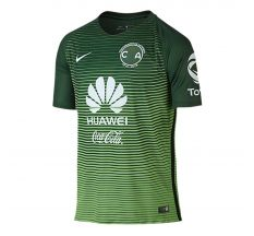 Nike Youth Club America Third Stadium Jersey 2017