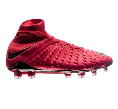 Nike Hypervenom Phantom III Dynamic Fit FG