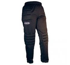 Reusch Alex Goalkeeper Pant - Black