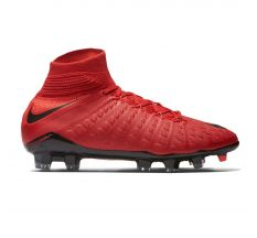 Nike Jr Hypervenom Phantom III Dynamic Fit FG