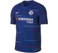 Nike Chelsea Home Match Jersey 18/19