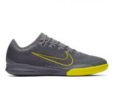 Nike Mercurial Vapor X 12 Pro IC - Anthracite/Opti Yellow