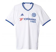 adidas Youth Chelsea Third Jersey 16/17