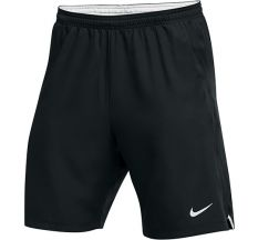 Nike Youth Laser IV Short - Black/White