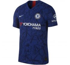 Nike Chelsea Home Match Jersey 19/20