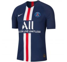 Nike Paris Saint-Germain Home Match Jersey 19/20