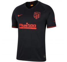 Nike Atletico Madrid Away Jersey 19/20