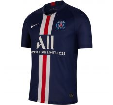 Nike Paris Saint-Germain Home Jersey 19/20