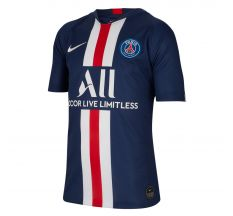 Nike Youth Paris Saint-Germain Home Jersey 19/20