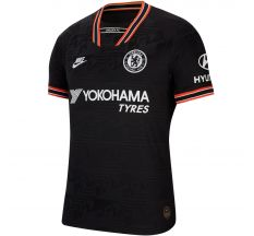Nike Chelsea Third Match Jersey 19/20