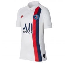 Nike Youth Paris Saint-Germain Third Jersey 19/20
