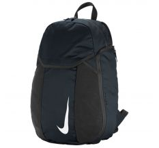 Nike Academy Team Backpack - Black