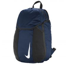 Nike Academy Team Backpack - Midnight Navy