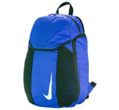 Nike Academy Team Backpack - Game Royal