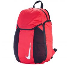 Nike Academy Team Backpack - University Red
