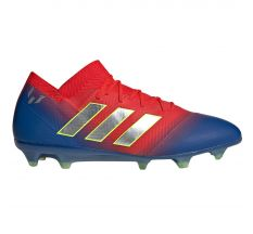 Adidas Messi Soccer Cleats Soccerloco