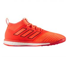 adidas Ace 17.1 Trainer - Solar Red/Solar Orange/Core Black