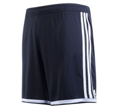 adidas Youth Regista 18 Short - Black/White