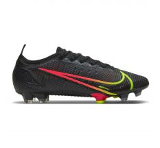 Mercurial Vapor 14 Elite FG