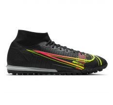 Mercurial Superfly 8 Academy TF
