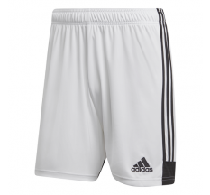 adidas Tastigo 19 Shorts - White/Black