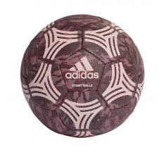 adidas Tango Skillz Futsal Ball - Carbon/Black