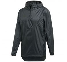 adidas Tango Windbreaker Jacket - Carbon