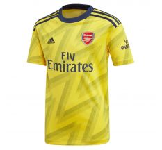 adidas Youth Arsenal Away Jersey 19/20