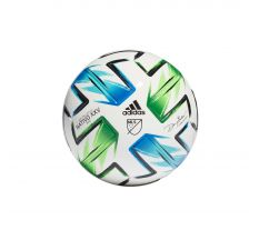 adidas MLS Mini Ball