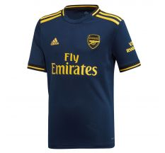 adidas Youth Arsenal Third Jersey 19/20