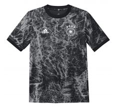 Youth Germany Pre-Match Jersey 2021