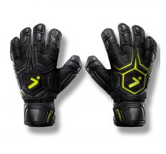 Exoshield Gladiator 2 Glove Pro - Black