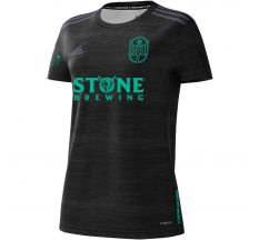 adidas Women's SD Loyal BLM Authentic Alternative Jersey 2020