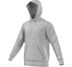 adidas Youth Core Hoody