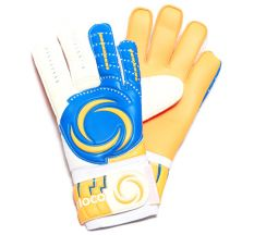 soccerloco Adult Goalkeeper Gloves
