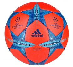 adidas Finale 15 Official Match Ball - Winterball