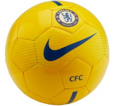 Chelsea Supporters Ball