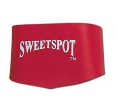 SweetSpot - Red