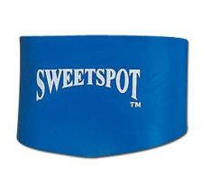 SweetSpot - Royal