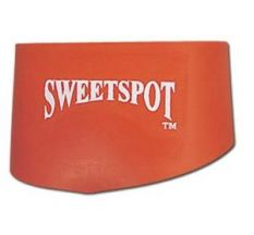 Sweet Spot Sweetspot - Orange