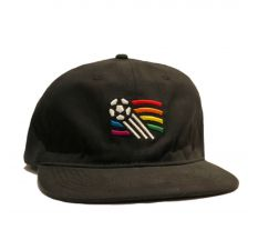 Talisman USA '94 Cap - Black