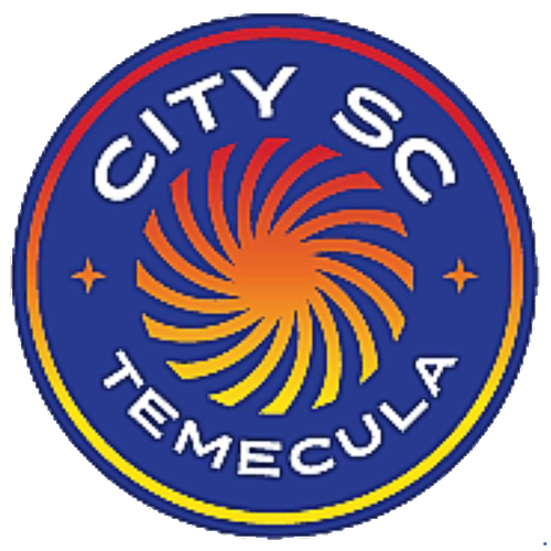 City Soccer Club Temecula