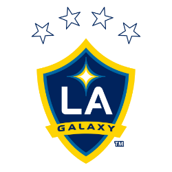 LA Galaxy OC