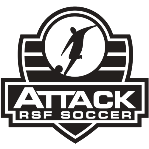 RSF Attack