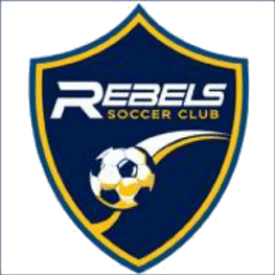 Rebels Soccer Club