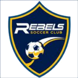 Rebels Soccer Club (2016 Kit)