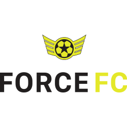 SD Force FC