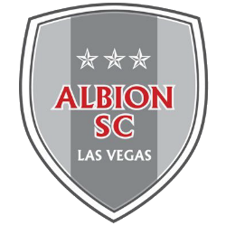 Albion LV