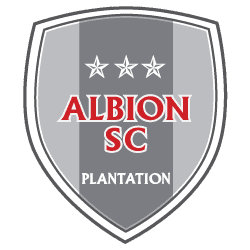 Albion Plantation (2015 Kit)